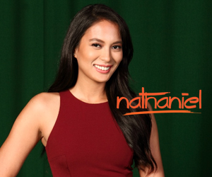 Isabelle Daza thrilled by her first teleserye on ABS-CBN