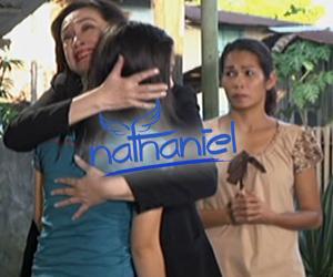 """AVL to Nathaniel: 'Kung may dapat akong pasalamatan, ikaw yun Nathaniel"""""""