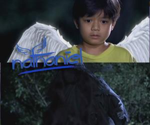 Ang huling pagtutuos ni Nathaniel at ng taga-sundo Thumbnail